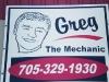 gregs-new-1