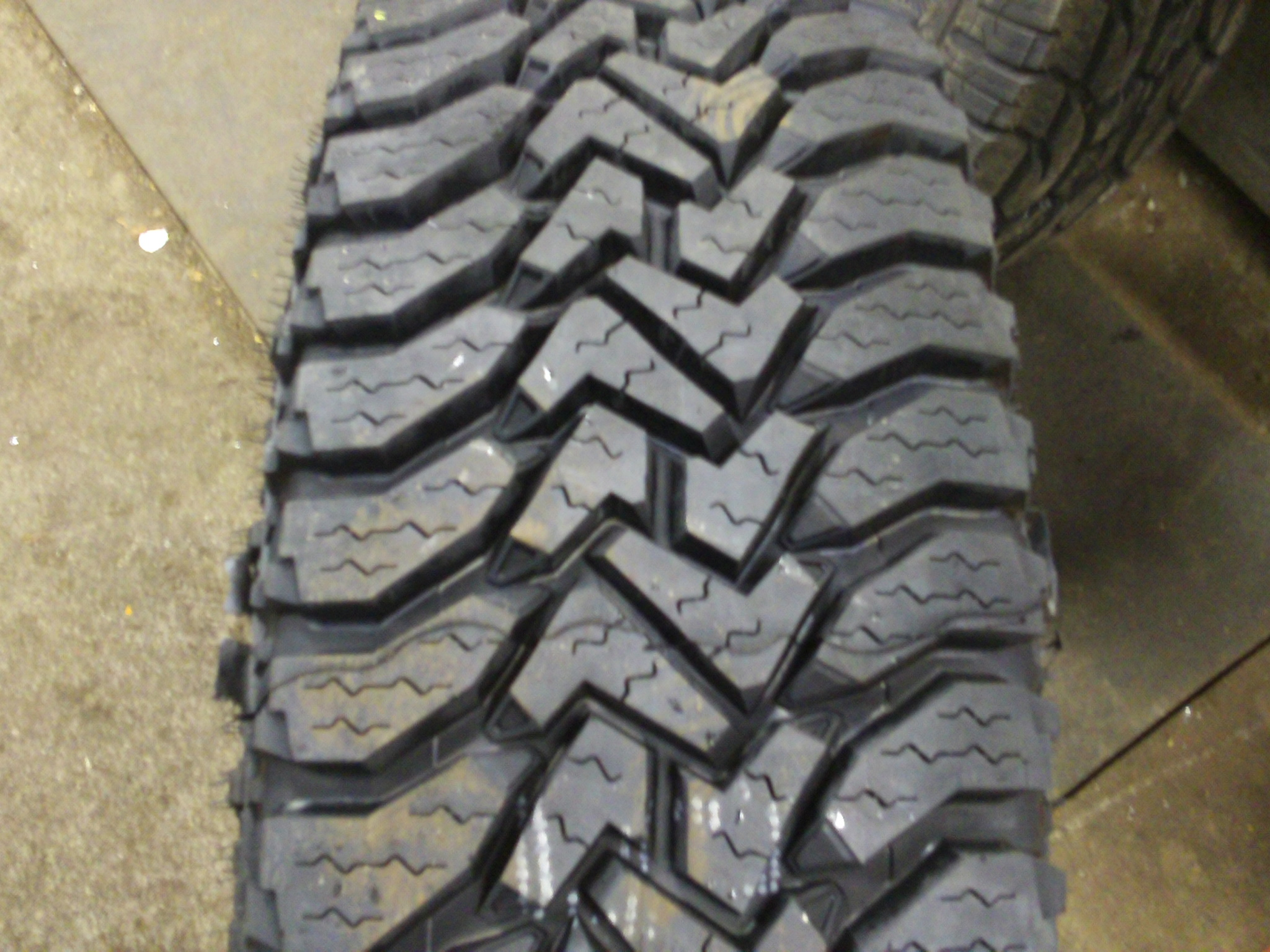 Walmart Tires Auto Repair Orillia